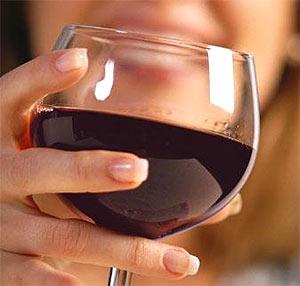 Виноделы начнут платить акцизный налог