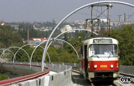 Экс-руководители предприятия общественного транспорта получили солидные преми