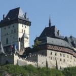 Чешские замки менее интересны туристам