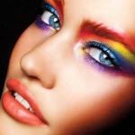 Новинки косметического мира