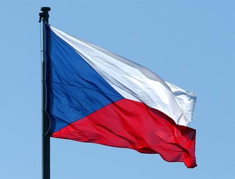 Чехи перестают гордится за свою страну