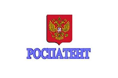 Чешский предприниматель победил правительство РФ в российском суде