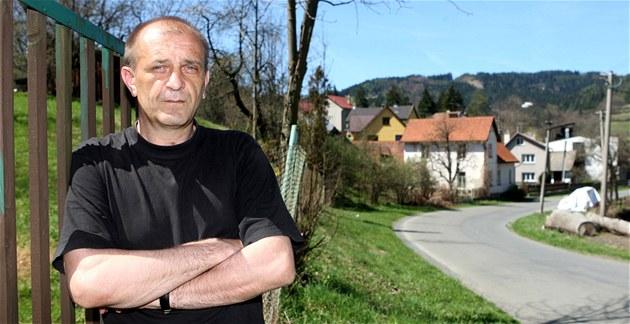 Бывший бизнесмен хочет вернуться в Россию