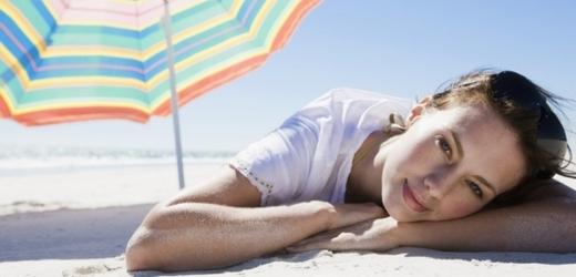 В отпуск поедут только 45% чехов