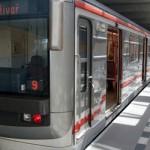 Для строительства метро в Праге нужны дотации ЕС