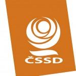 Социал-демократы ?SSD