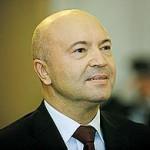 Посол Чехии в Латвии Павол Шепеляк