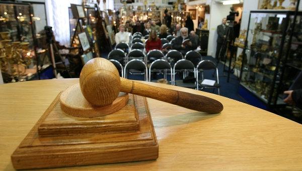 Общество по защите прав потребителей открыто с 1993 года