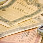 Анонимное владение акциями ЧР вне закона