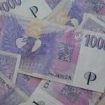 Иностранцы не оплатили 5,7% счетов от чешских больниц