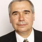 Ярослав Плахи - инициатор нового закона