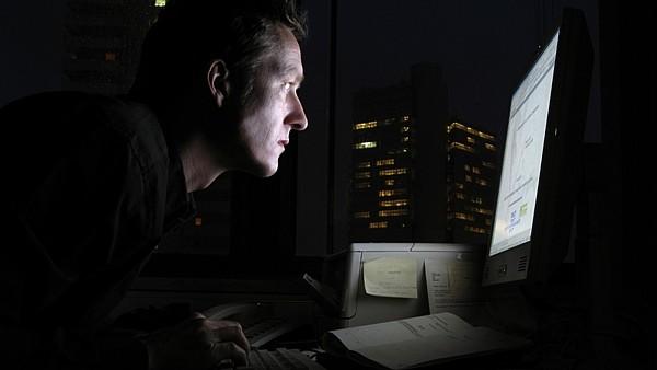 Хакеры атаковали Латвию с помощью чешских серверов