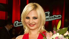 Украинская студентка победила в телевизионном шоу