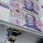 Количество случаев коррупции резко выросло