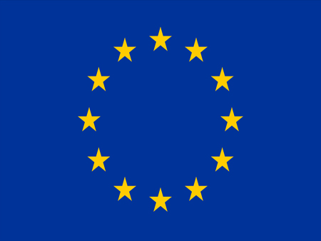 Чехи не верят в роль страны в Евросоюзе