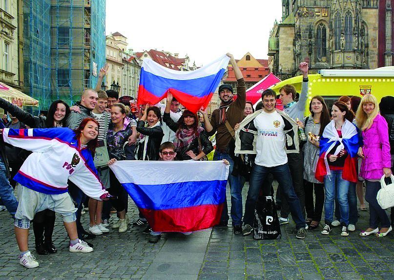 8 июня в польском Вроцлаве начался чемпионат Европы по футболу «Евро-2012»