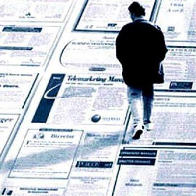 Беззработица снизилась в 71 районе Чешской республики