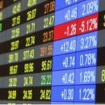 Пражская акционерная биржа фиксирует  падение показателей