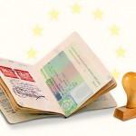 С 7 июля по 30 сентября 2012 года Греция открывает свои границы для российских туристов