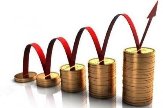 Увеличение НДС сократит затраты и уменьшит дефицит бюджета