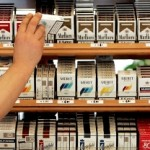 Увеличение налога и цен на табак увеличит и рост контрабанды.