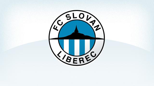Украинский игрок близок к переходу в состав Слована