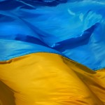 Митинг в поддержку украинского языка