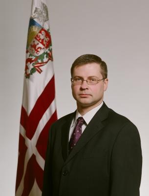 В Праге состоится встреча премьер-министров Чехии и Латвии