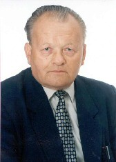 Антонин Голи