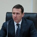 Олег Говорун будет курировать взаимоотношения РФ и Чехии