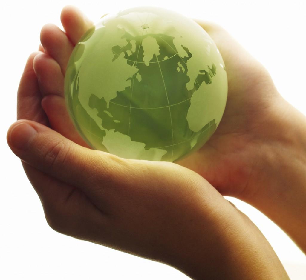 Чехия по экологическим показателям занимает18 место