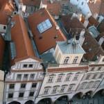 К концу года ожидается дальнейшее снижение цен квартир в Праге