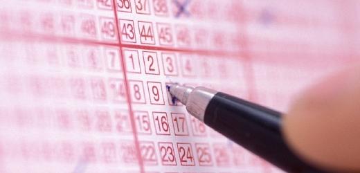 Чехи все больше проигрывают в лотереях