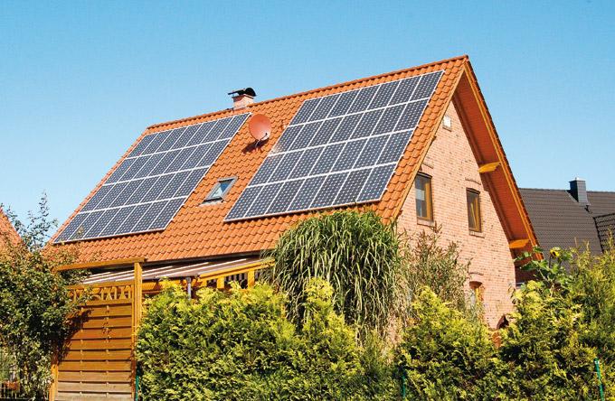 Бесплатная энергия 21 века