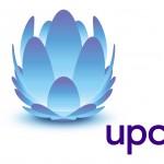 UPC может быть оштрафована на крупную сумму