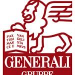 Generali PPF расширяет своё присутствие в России