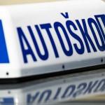 Водителей-нарушителей ждет беседа с психологом