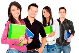 Студенты по программе обмена обучаются бесплатно
