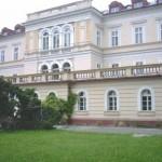 Россияне заинтересованы в покупке курорта