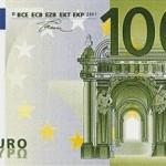 100 евро - это 12 дней на Гоа