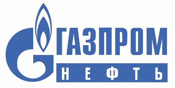 """""""Газпромнефть"""" взяла кредит в чешских банках"""