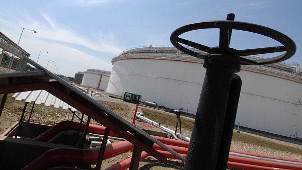 Unis займётся модернизацией завода в России