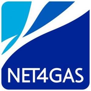Вчера между оператором магистрального газопроводного транспорта Чехии Net4gas и ОАО Стройтрансгаз состоялось подписание контракта на реализацию лота 1 (1-А и 1-В) газопровода GAZELLE в Чехии. Трубопровод будет построен в рамках реализации проекта Северный поток.