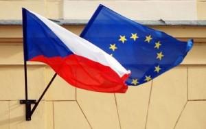 Президент Чешской республики Вацлав Клаус уже подписал новые назначения