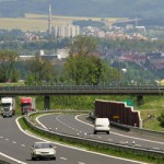 Минтранс разрабатывает новую концепцию дорог