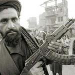 обвиняемые подозреваются в сотрудничестве с радикальной исламской организацией Джамаат Шариат