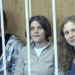 Чешский МИД обеспокоен приговором по делу Pussy Riot