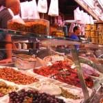ООН опасается продовольственного кризиса