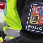 Полиция борется с наркотиками и пьянством за рулем