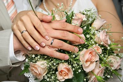 30% чехов разводятся после 20 лет брака